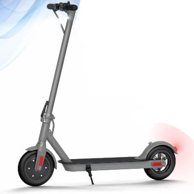 Urbetter Mi Electric Scooter